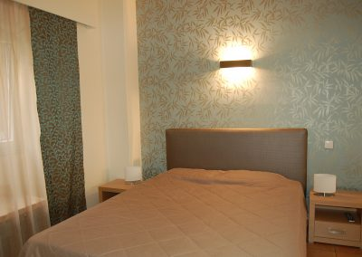 filoxeno rooms-Syros-Greece